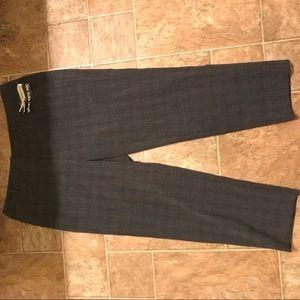 Woman's dress pants